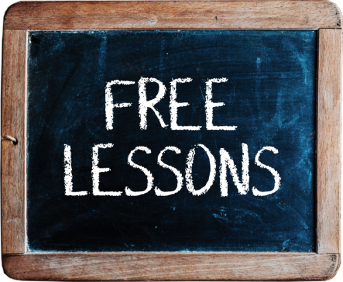 FREE LESSONS - Mississippi Real Estate Salesperson Prelicensing