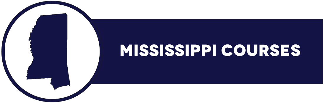mississippi real estate school, mississippi pre-licensing real estate classes