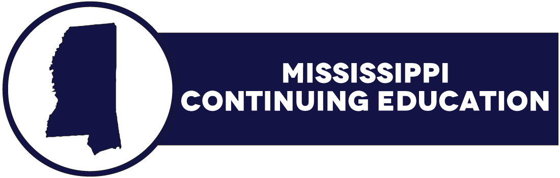 ad867b627a6 Our Mississippi Real Estate Prelicensing courses are approved by the MREC  and developed with you in mind so you can fulfill your Mississippi s real  estate ...