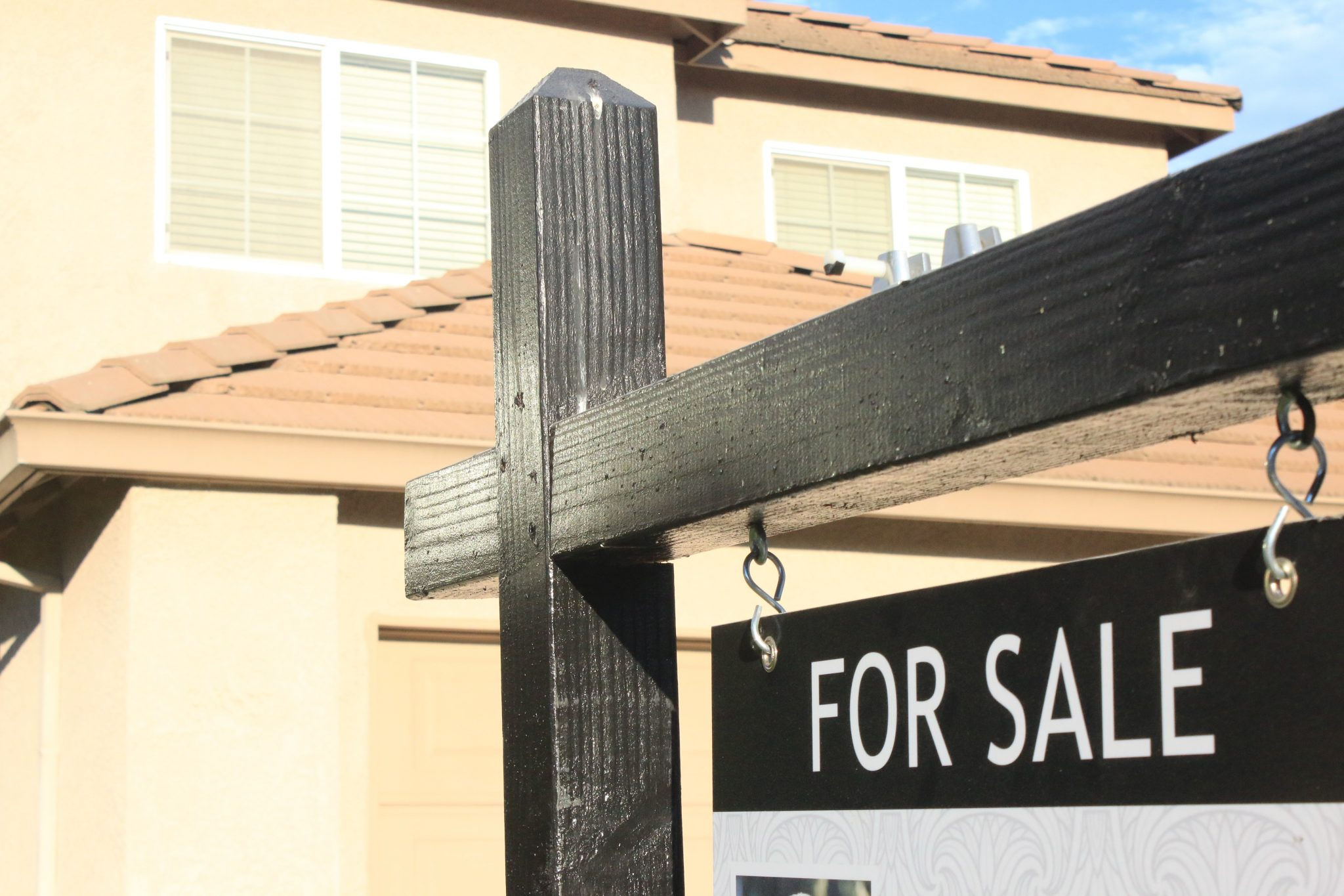 4 Steps to Become a Real Estate Agent in Mississippi